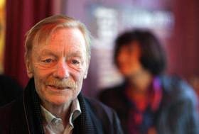 Otto Sander verstarb an Lungenkrebs Otto_s10