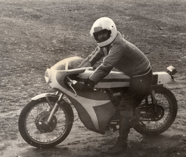 Mes motos d'antan 125_k410