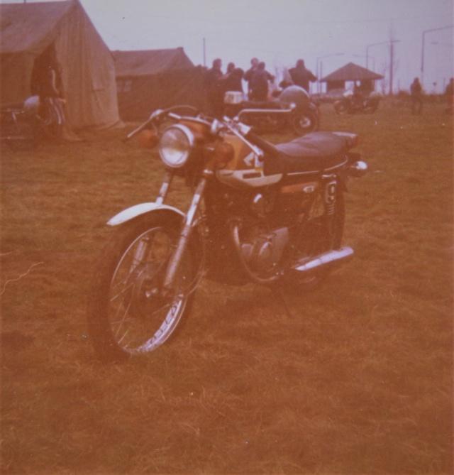 Mes motos d'antan 125_k412