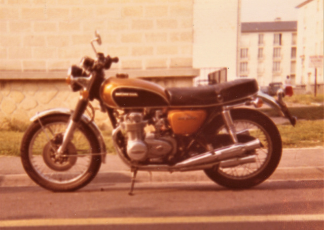 Mes motos d'antan 500_fo10