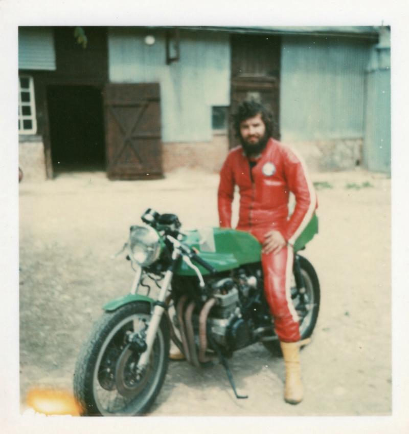 Mes motos d'antan 610_cm10