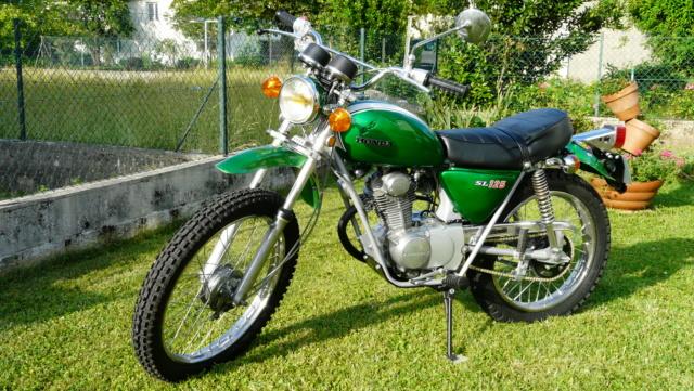 Mes motos d'antan P1090211