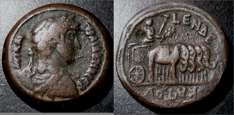 Spécialiste du monnayage d'Alexandrie Had_3211