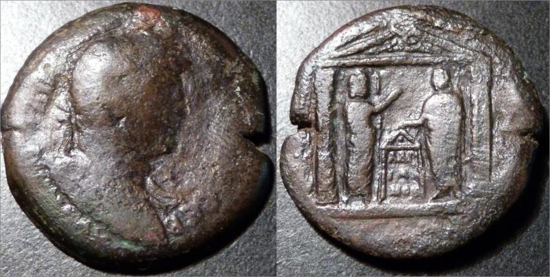Spécialiste du monnayage d'Alexandrie Had_3212