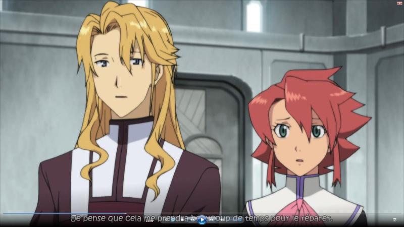 Trouver l'anime - Page 3 Inconn11