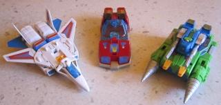 scambio / vendo Transformers  Img_1610