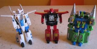 scambio / vendo Transformers  Img_1611
