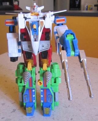scambio / vendo Transformers  Img_1612