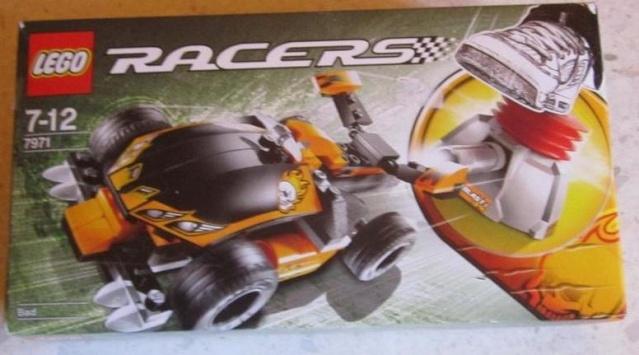 scambio / vendo LEGO con scatola ancora chiusa Immagi10