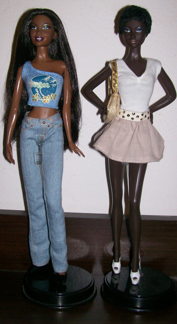 Barbie Collector de Peppermint - Page 2 B_basi10