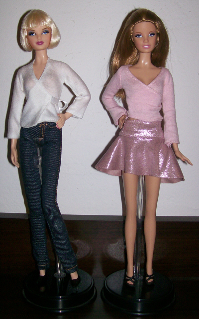 Barbie Collector de Peppermint - Page 2 B_basi12