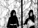 Manga Naruto Shippuden-626 (Español)   Captur16