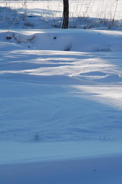 vos ambiances hivernales !!! c'est parti !! - Page 13 1210