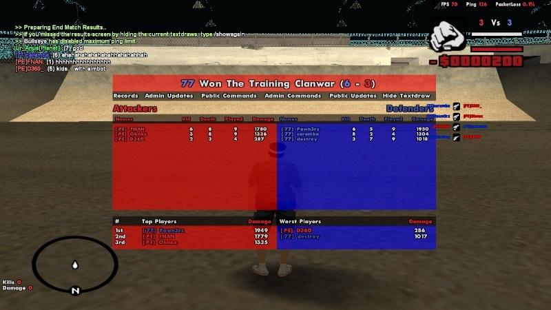 PE vs 77 77 LOST Sans_t15