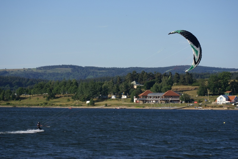 (Vendue) Flysurfer Psycho IV 12 Dsc05710