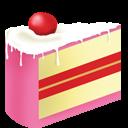Gourmandise et bienfait Cake_210