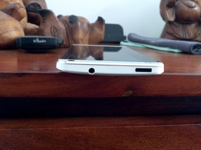 [INFORMATION] Défauts de fabrication sur les 1ères séries du HTC One - Page 9 Img_2010