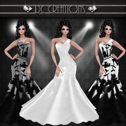 ** Killer Designs by Dove ** - Open for Business!!!!  :D 500x5010