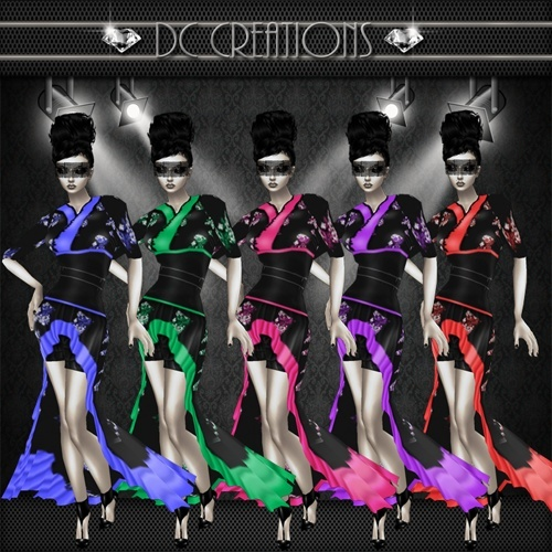 ** Killer Designs by Dove ** - Open for Business!!!!  :D 500x5011