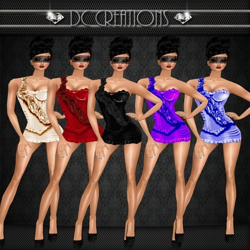 ** Killer Designs by Dove ** - Open for Business!!!!  :D Becca_10