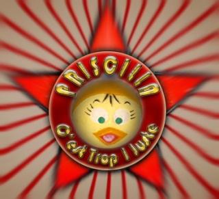 Russie: le système politique soviétique gagne en popularité Ggavat10
