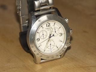 Custom d'une quartz TERMINE Pict0038