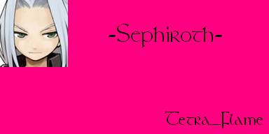 Ressources Final Fantasy X Sephir10