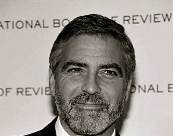 George Clooney George Clooney George Clooney! - Page 20 60759410