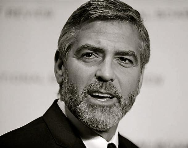 George Clooney George Clooney George Clooney! - Page 20 61053410