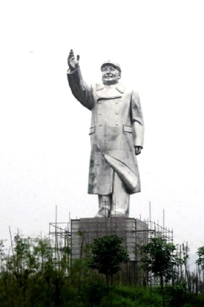La statue de la liberté? Statue10