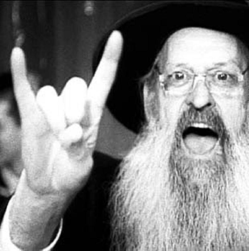 L'origine de Miryam, mère de Yéchoua d'Amour: une question cruciale! Talmud10