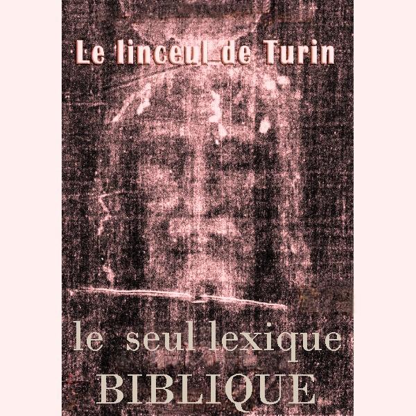 Le linceul conservé à Turin, preuve de la crucifixion et de la résurrection de Jésus? - Page 5 Zzzxxz10