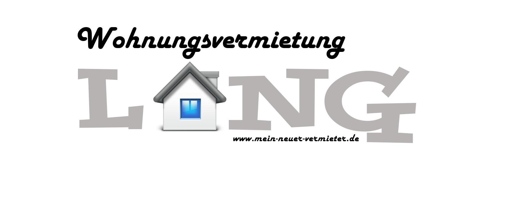 Vorhandenes Logo ändern Lang2110