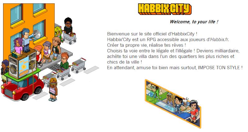 Habbix City - Portail Habbix14