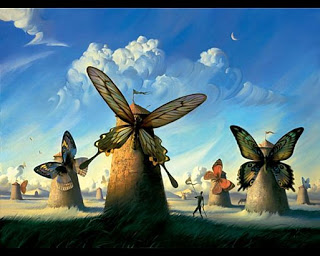 Brochette de futurs... beaux papillons ! Papill10