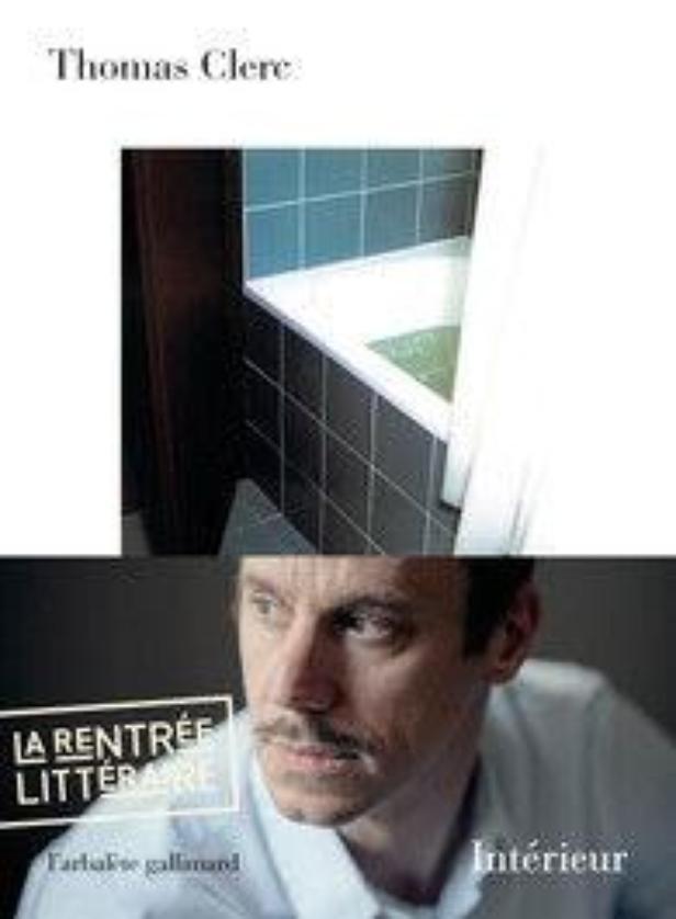 [Clerc, Thomas] Intérieur Interi10