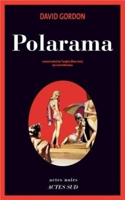 POLARAMA de David Gordon Polara10