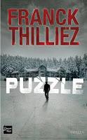 PUZZLE de Franck Thilliez Puzzle10