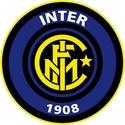 Composition Logo2010