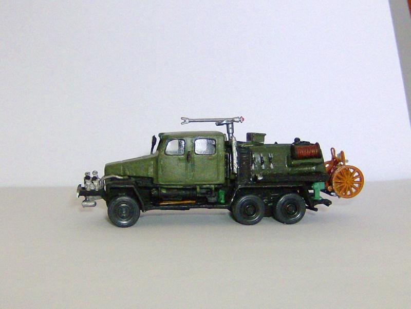 Lösch- u. Tanklöschfahrzeuge der DDR-FW aus Hartmuts Sammlung 00413