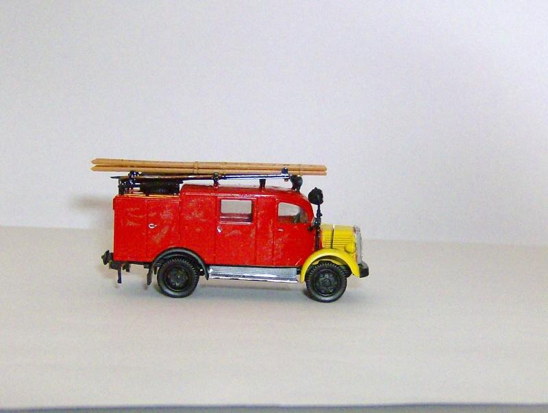 FW-Fahrzeuge nach dem Krieg von Hartmut - Seite 3 01111