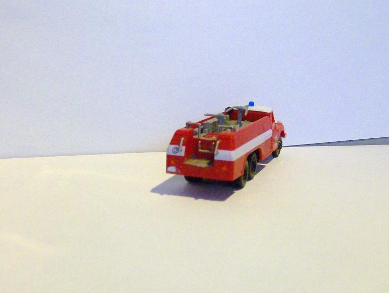Lösch- u. Tanklöschfahrzeuge der DDR-FW aus Hartmuts Sammlung 01114