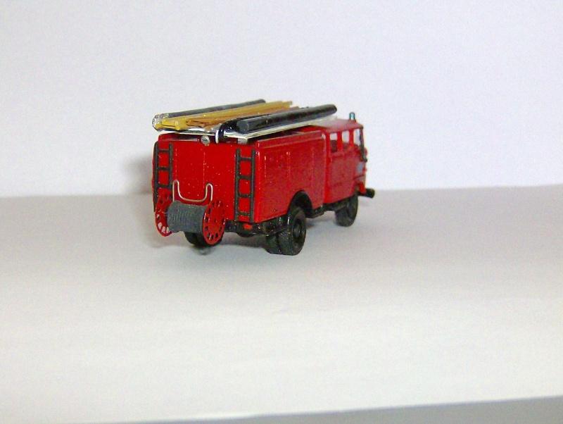 Lösch- u. Tanklöschfahrzeuge der DDR-FW aus Hartmuts Sammlung 01312