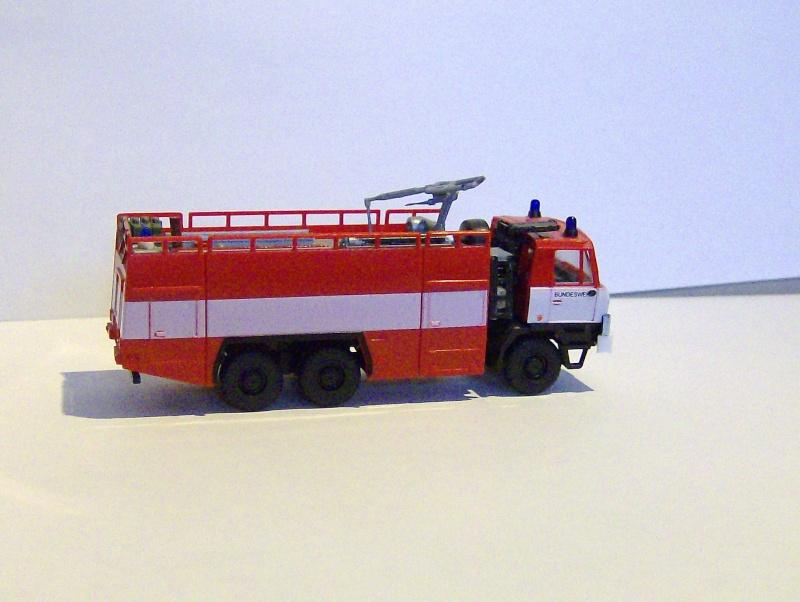 Lösch- u. Tanklöschfahrzeuge der DDR-FW aus Hartmuts Sammlung 01313