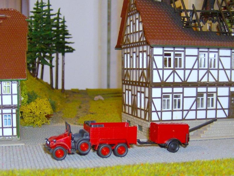 FW-Fahrzeuge nach dem Krieg von Hartmut - Seite 3 01410