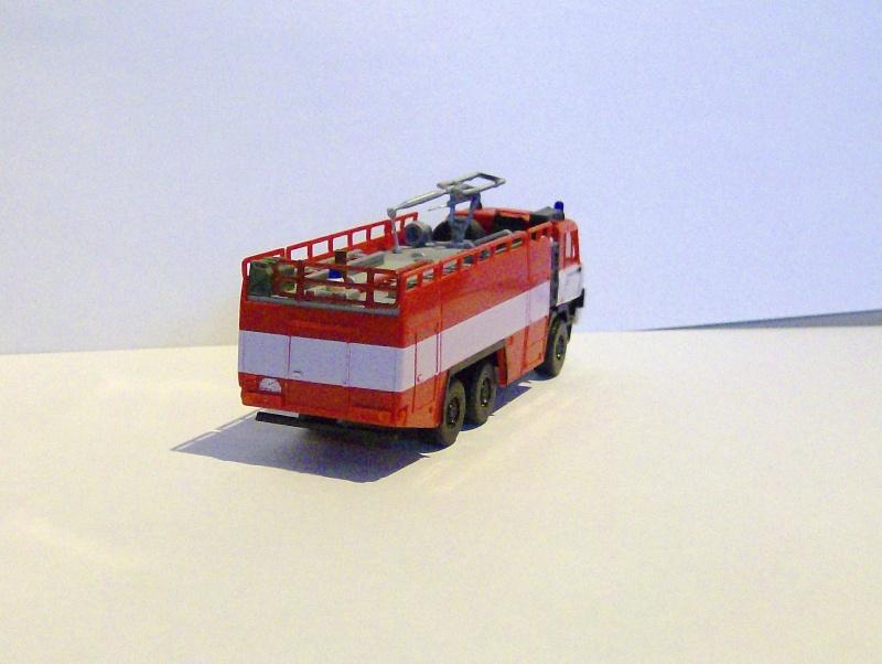 Lösch- u. Tanklöschfahrzeuge der DDR-FW aus Hartmuts Sammlung 01411