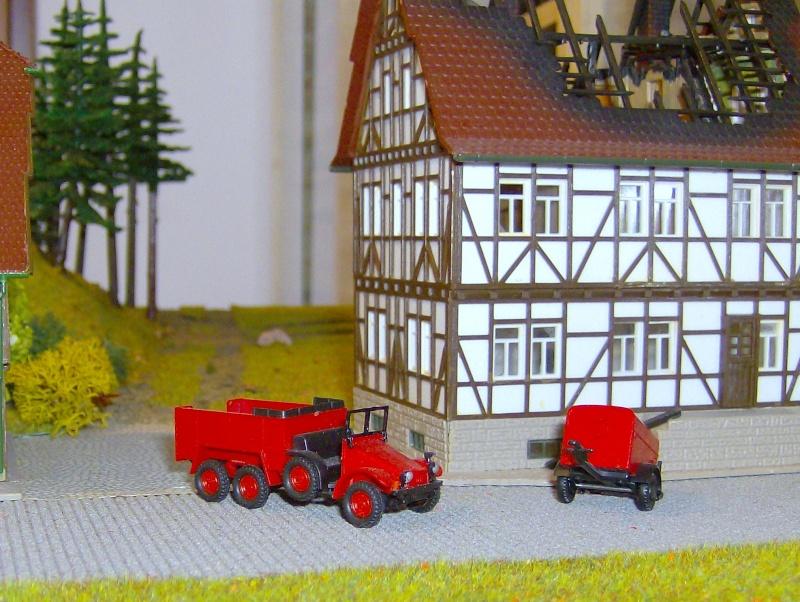 FW-Fahrzeuge nach dem Krieg von Hartmut - Seite 3 01510