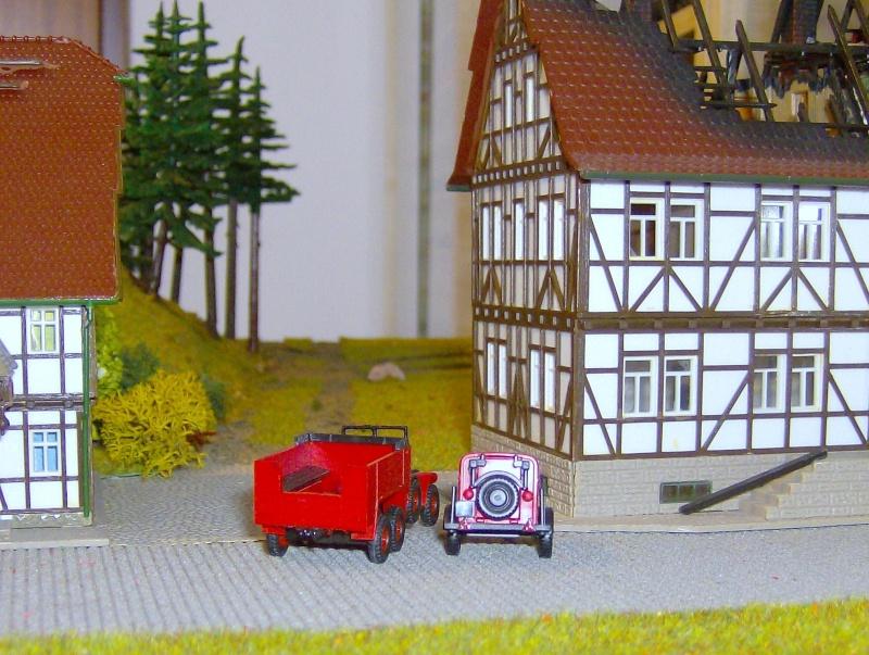 FW-Fahrzeuge nach dem Krieg von Hartmut - Seite 3 01610