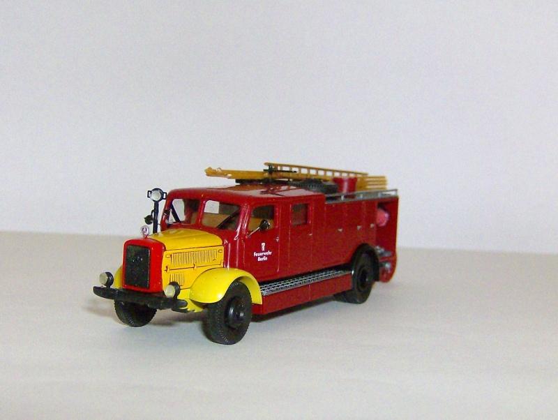 FW-Fahrzeuge nach dem Krieg von Hartmut - Seite 3 01612