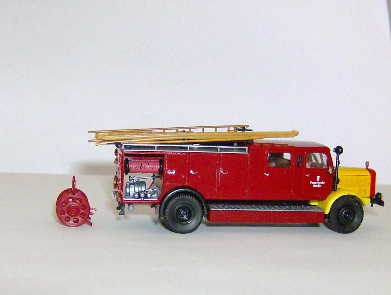 FW-Fahrzeuge nach dem Krieg von Hartmut - Seite 3 01712